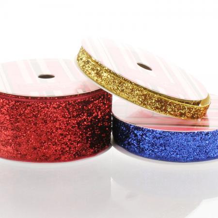 Glitter Ribbon