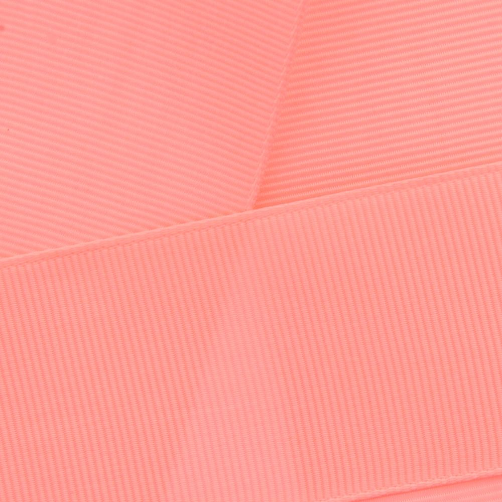 Cotton Candy Grosgrain Ribbon HBC 118