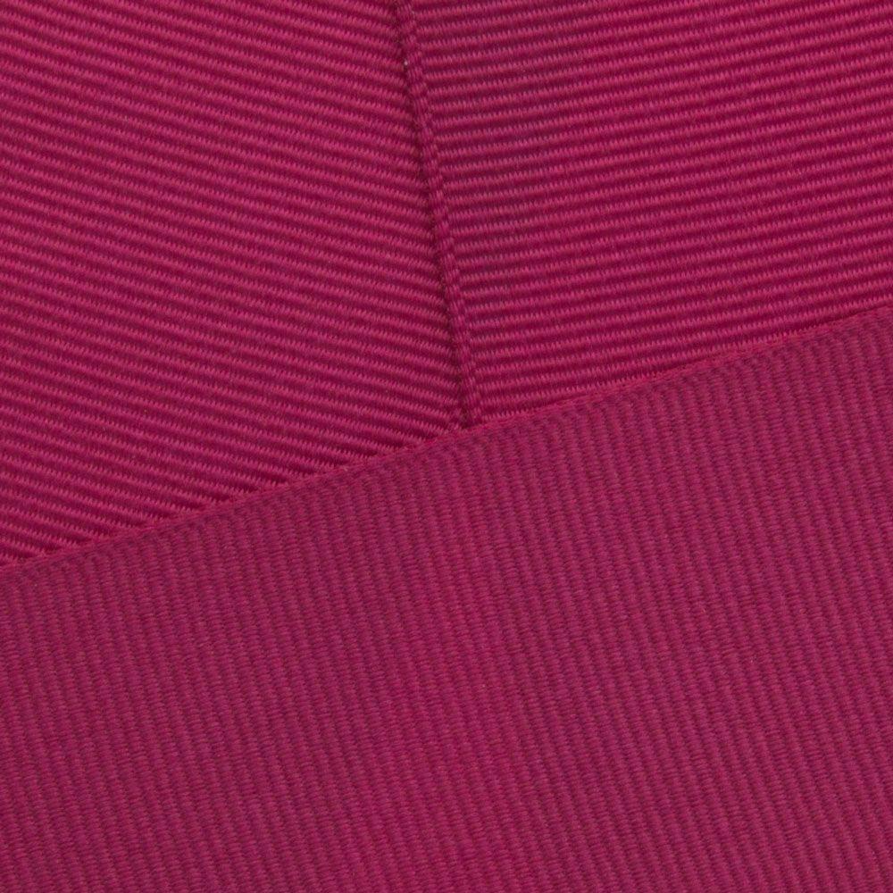 Azalea Grosgrain Ribbon Offray 0186
