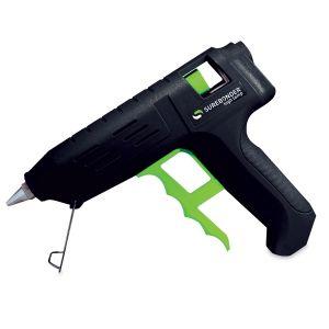 Surebonder Professional High Temp Standard Glue Gun HE-750