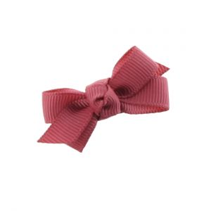 Baby Classic Hair Bow Clippies Pack