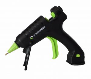 Surebonder High Temp Mini Detail Glue Gun