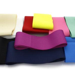 Solid Ribbon Grab Bag Jumbo
