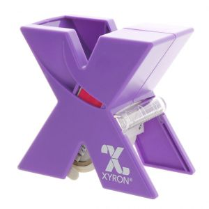 Xyron 150 Create-A-Sticker Machine