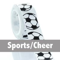 Sports / Cheer